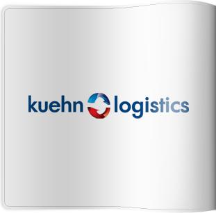 kuehn-logistics.de